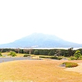 Kyushu_171217_137.jpg