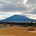 Kyushu_171217_138.jpg
