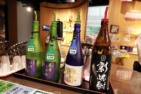 Kyushu_171216_178.jpg