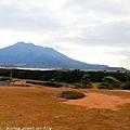 Kyushu_171217_139.jpg
