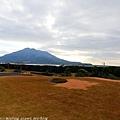 Kyushu_171217_140.jpg