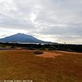 Kyushu_171217_141.jpg