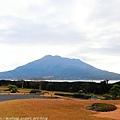 Kyushu_171217_142.jpg