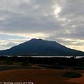 Kyushu_171217_143.jpg
