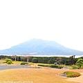 Kyushu_171217_144.jpg