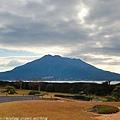 Kyushu_171217_145.jpg
