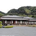 Kyushu_171217_146.jpg