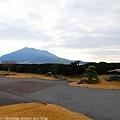 Kyushu_171217_147.jpg