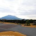 Kyushu_171217_148.jpg