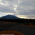 Kyushu_171217_149.jpg