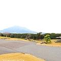 Kyushu_171217_150.jpg