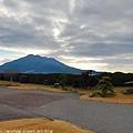Kyushu_171217_151.jpg