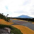 Kyushu_171217_152.jpg