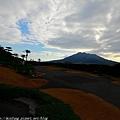 Kyushu_171217_153.jpg