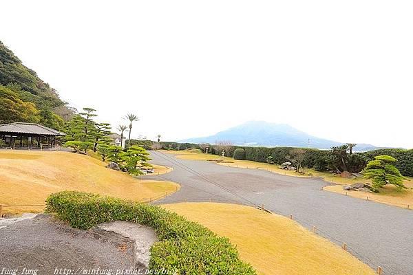 Kyushu_171217_154.jpg