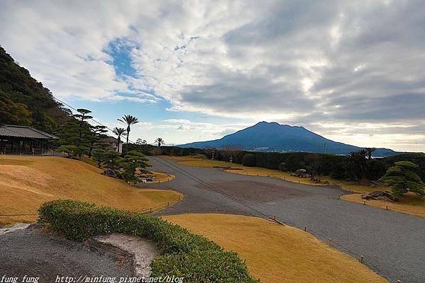 Kyushu_171217_155.jpg