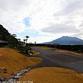 Kyushu_171217_156.jpg
