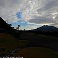 Kyushu_171217_157.jpg
