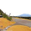 Kyushu_171217_158.jpg