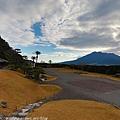 Kyushu_171217_159.jpg