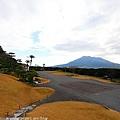 Kyushu_171217_160.jpg