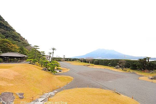Kyushu_171217_162.jpg