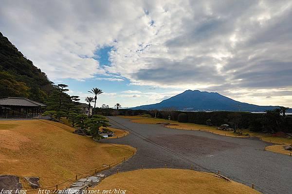 Kyushu_171217_163.jpg