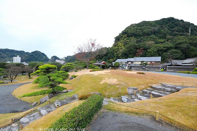 Kyushu_171217_164.jpg