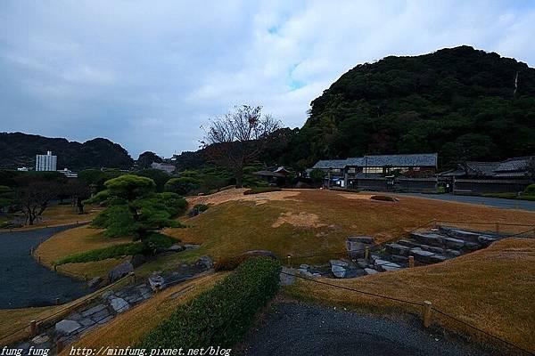 Kyushu_171217_165.jpg