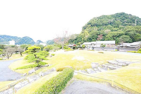 Kyushu_171217_166.jpg