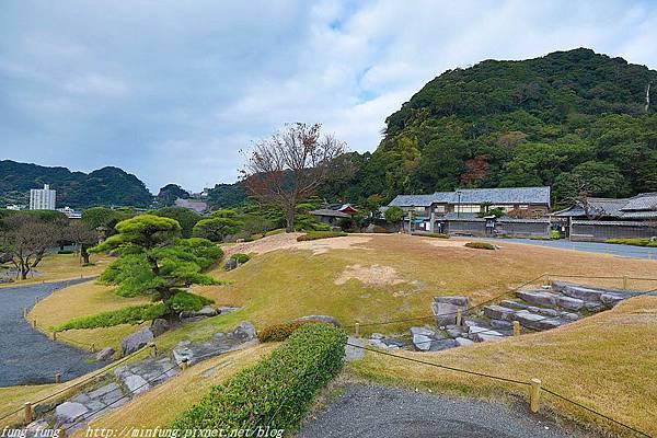 Kyushu_171217_167.jpg