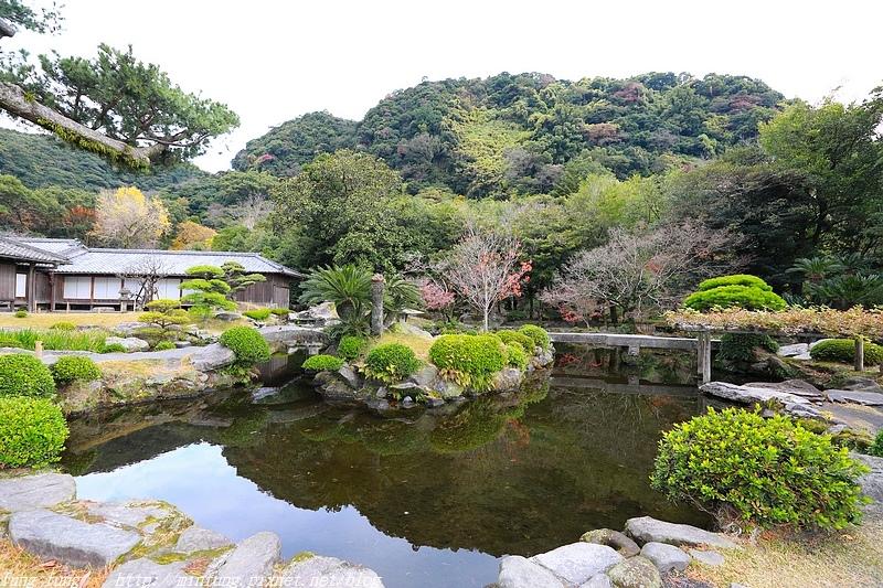 Kyushu_171217_175.jpg