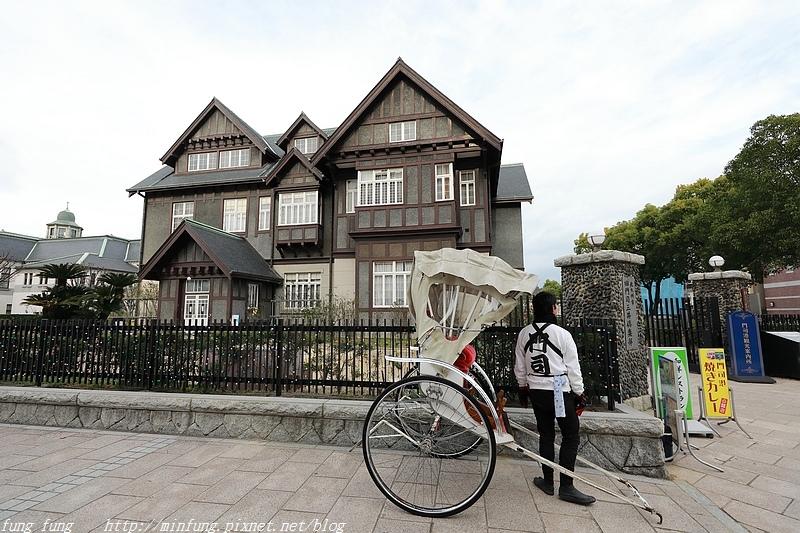 Kyushu_171214_386.jpg