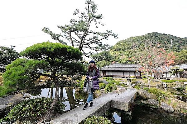 Kyushu_171217_203.jpg