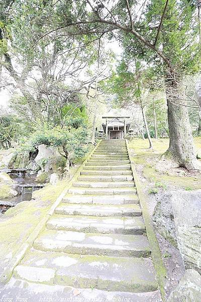 Kyushu_171217_224.jpg