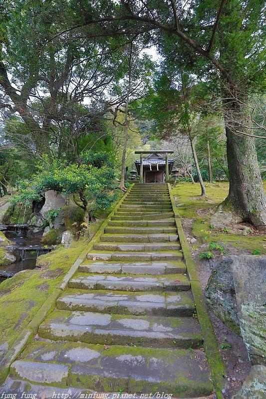 Kyushu_171217_225.jpg