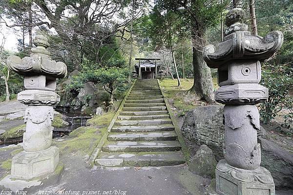 Kyushu_171217_226.jpg