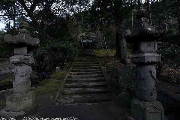 Kyushu_171217_228.jpg