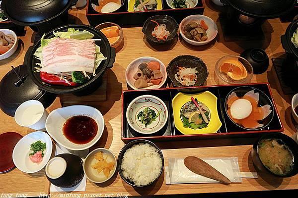 Kyushu_171216_279.jpg