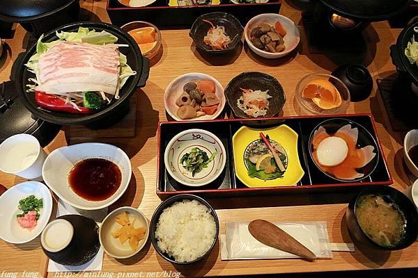 Kyushu_171216_280.jpg