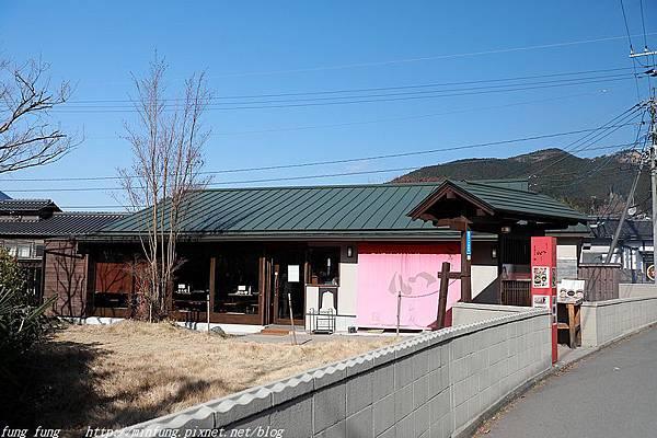 Kyushu_171215_350.jpg