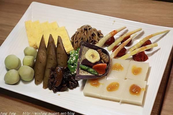 Kyushu_171215_358.jpg