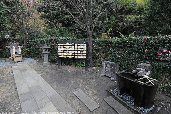 Kyushu_171217_274.jpg