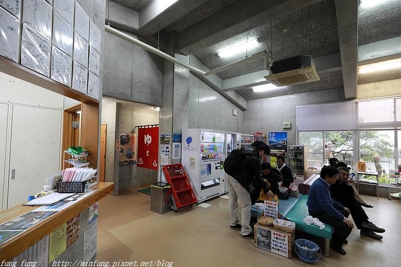 Kyushu_171216_316.jpg