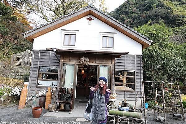 Kyushu_171217_287.jpg