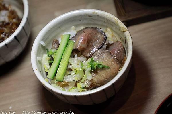 Kyushu_171215_383.jpg