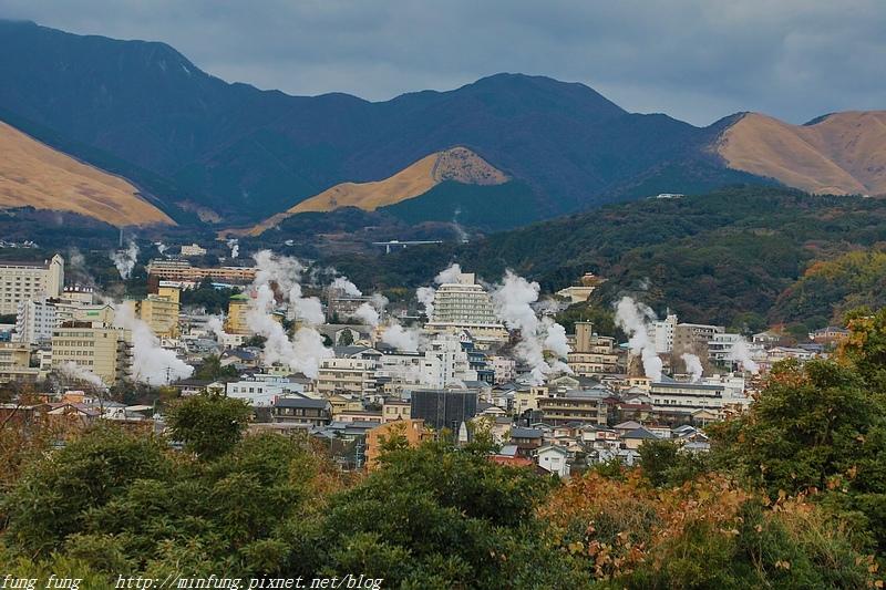 Kyushu_171214_489.jpg