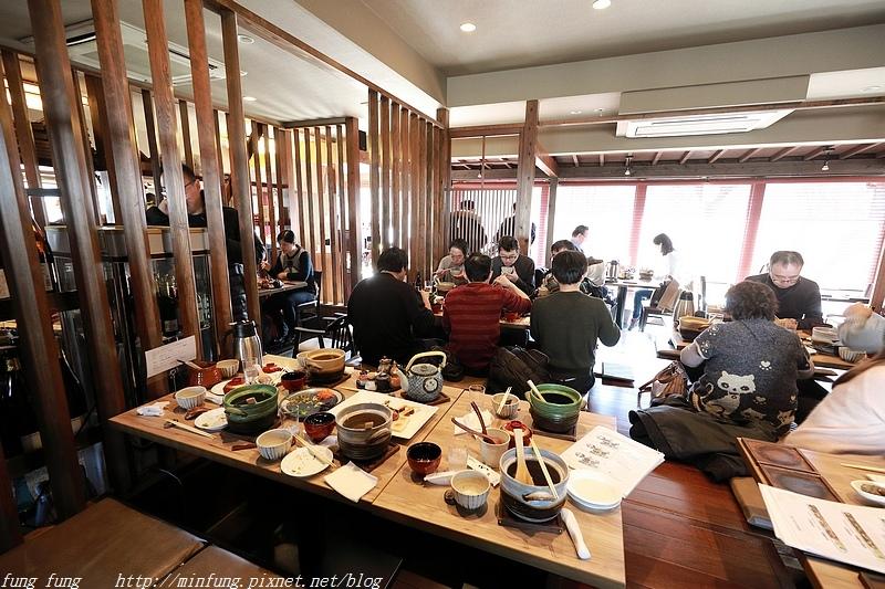 Kyushu_171215_388.jpg
