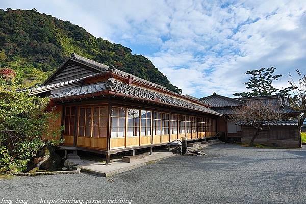 Kyushu_171217_298.jpg