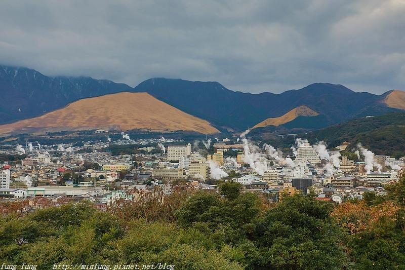 Kyushu_171214_493.jpg